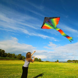 Ride the Wind Kite Fest