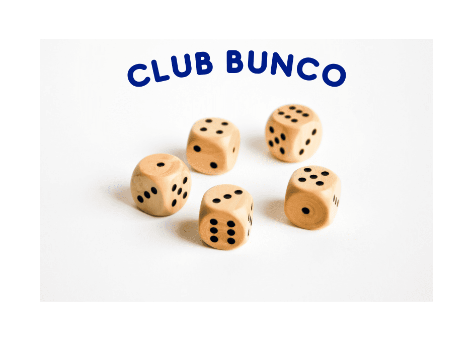 Club Bunco